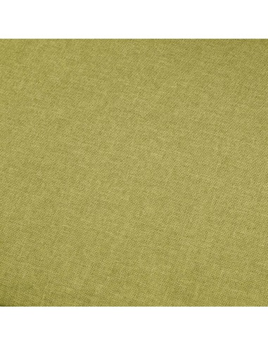 Poilsio gultas, rudos sp., dirbtinė versta oda | Kėdės su atlošu | duodu.lt