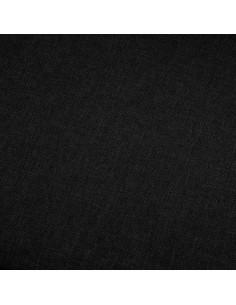 Poilsio gultas, pilkos sp., dirbtinė versta oda  | Kėdės su atlošu | duodu.lt
