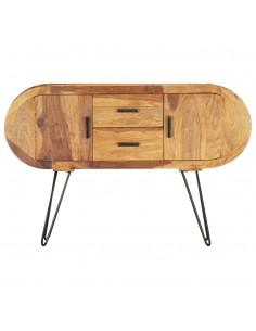 Valgomojo kėdės, 2 vnt., juodos sp., dirbt. oda, gembinės | Virtuvės ir Valgomojo Kėdės | duodu.lt