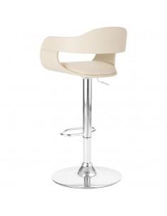 Krėslas, tamsiai pilkos spalvos, poliesteris  | Foteliai, reglaineriai ir išlankstomi krėslai | duodu.lt
