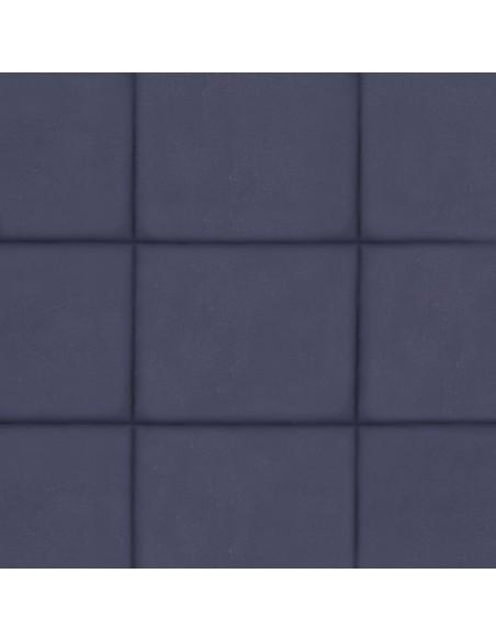 Patalynės kompl., 2d., gėl. diz., 155x200/80x80cm, baltas | Pūkinės antklodės | duodu.lt