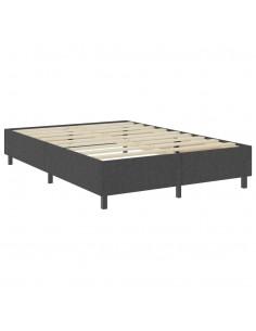 Sofa-lova su dviem pagalvėm, pilkos sp., dirbtinė oda | Sofos | duodu.lt