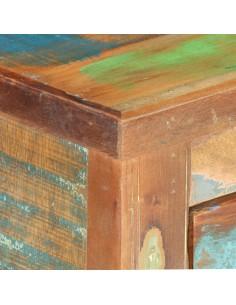 Trivietė sofa su pagalvėlėmis, juodos sp., dirbtinė oda | Sofos | duodu.lt