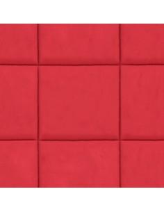 Patalynės kom., 3d., klas. diz., 200x220/80x80cm, tams. mėl. | Pūkinės antklodės | duodu.lt