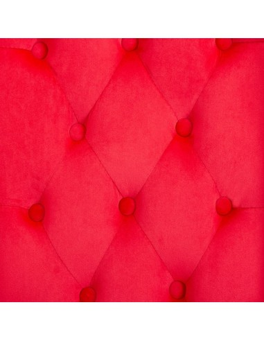 Paklodės vaikiškoms lovelėms, 4vnt., rožinės, 70x140cm,medvilnė | Patalynė | duodu.lt