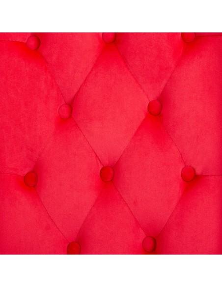 Paklodės vaikiškoms lovelėms, 4vnt., rožinės, 70x140cm,medvilnė   Patalynė   duodu.lt