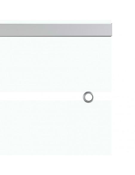 Pledas, rožinės/baltos/pilkos spalvos, 125x150cm | Antklodės | duodu.lt