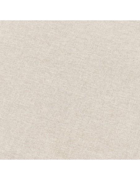 Pledas, antracito spalvos, 160x210cm, medvilnė    Antklodės   duodu.lt