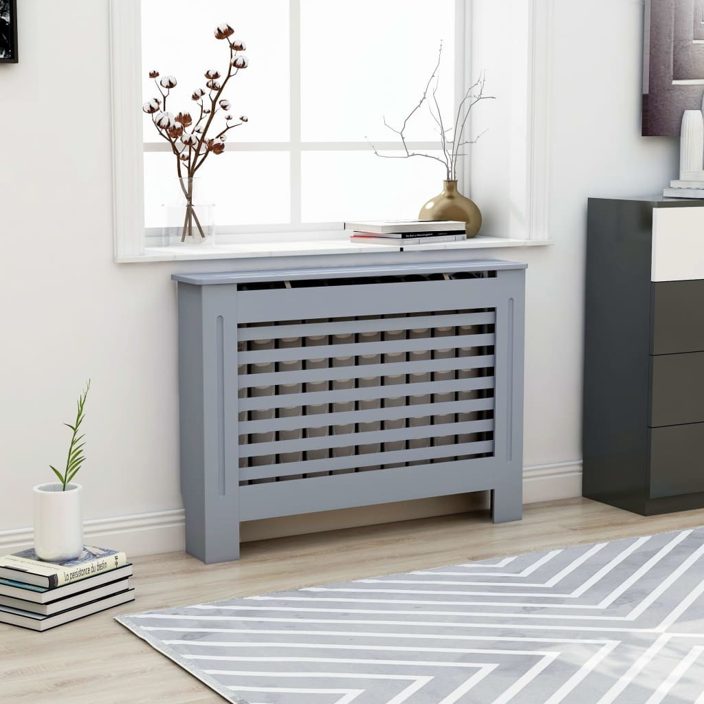 Stalo kilimėliai, 4vnt., tamsiai mėlyni, 38cm, džiutas, apvalūs  | Stalo kilimėlis | duodu.lt
