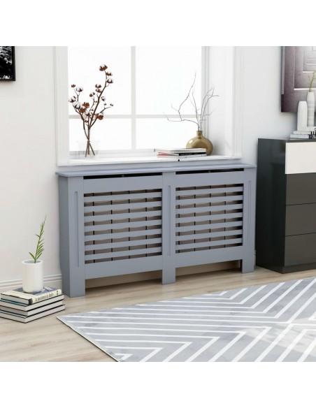 Stalo kilimėliai, 6 vnt., žali, 38cm, medvilnė, apvalūs    Stalo kilimėlis   duodu.lt