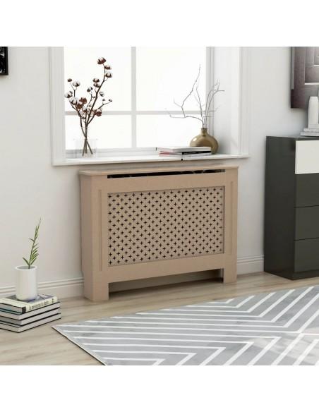 Stalo kilimėliai, 6vnt., natūralios ir mėlynos spalvų, 38cm  | Stalo kilimėlis | duodu.lt