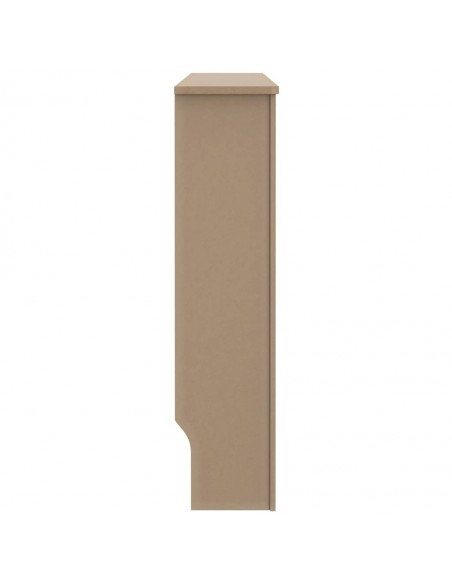 Stalo kilimėliai, 4vnt., natūralios ir žalios spalvų, 38cm  | Stalo kilimėlis | duodu.lt