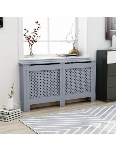 Stalo kilimėliai, 6vnt., natūralios ir žalios spalvų, 38cm  | Stalo kilimėlis | duodu.lt