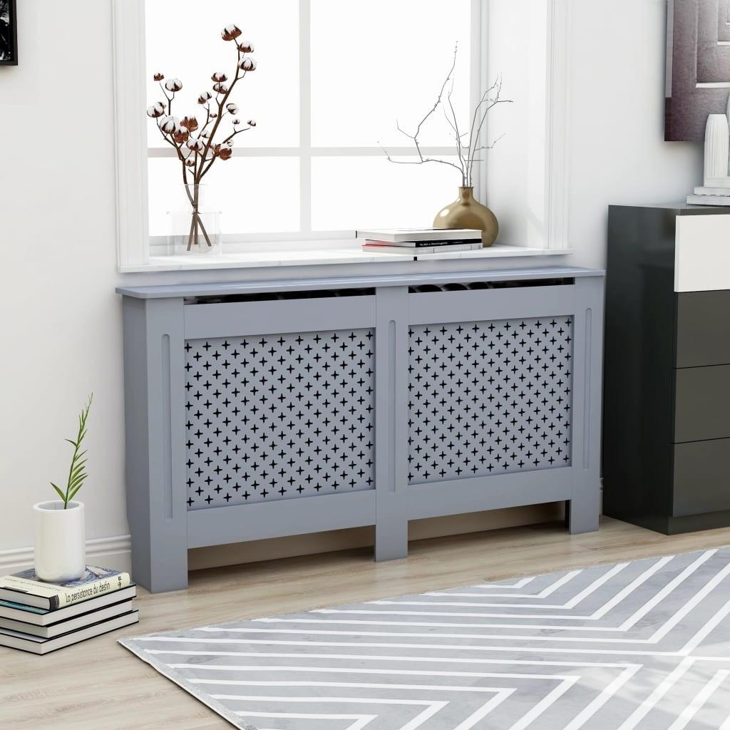 Stalo kilimėliai, 6vnt., natūralios ir žalios spalvų, 38cm    Stalo kilimėlis   duodu.lt