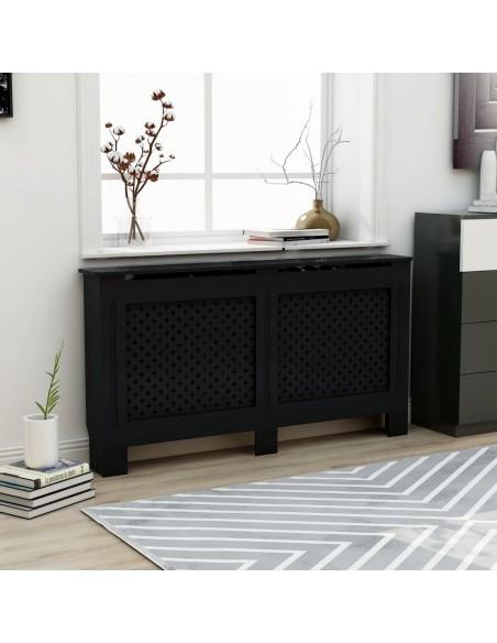 Stalo kilimėliai, 4 vnt., baltos sp., 38cm, džiutas, apvalūs   Stalo kilimėlis   duodu.lt