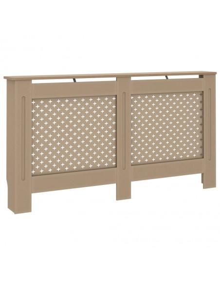 Stalo kilimėliai, 6 vnt., balti, 38cm, džiutas, apvalūs | Stalo kilimėlis | duodu.lt