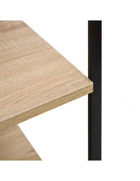 Chindi kilimėlis, vyšninis, 200x290cm, medvilnė, rankų darbo | Kilimėliai | duodu.lt