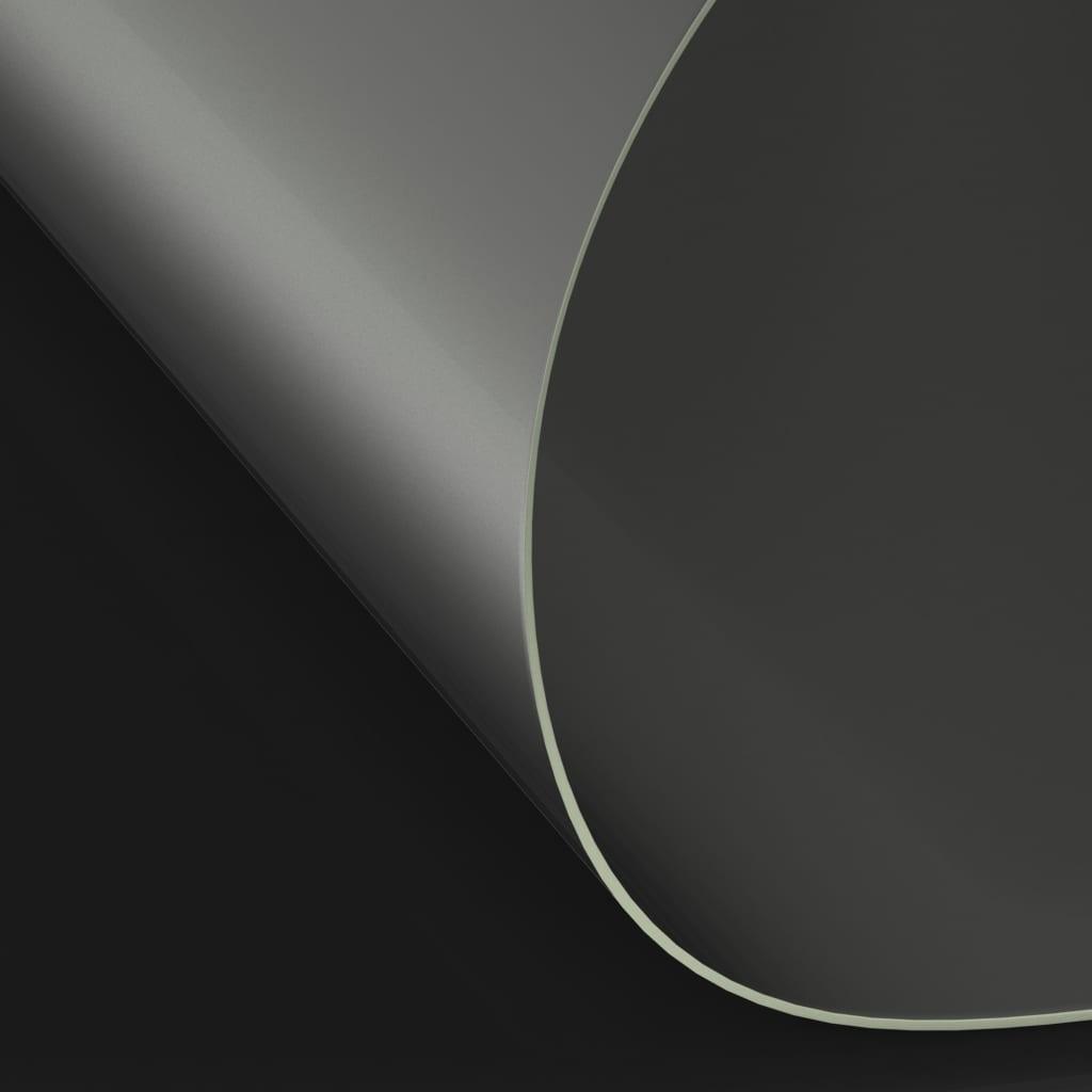 Chindi kilimas, įvairiaspalvis, 160x230cm, džiutas, rankų darbo | Kilimėliai | duodu.lt