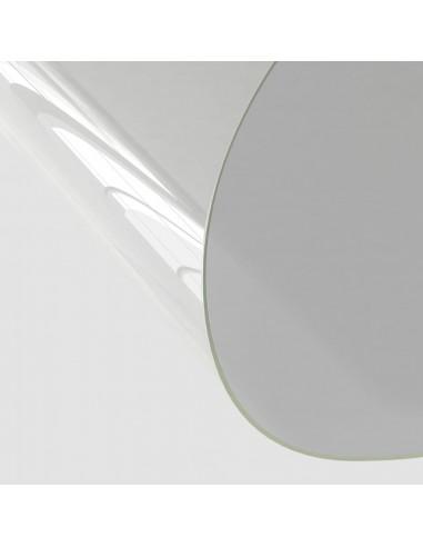 Chindi kilimėlis, šviesiai pilkas, 190x280cm, oda, rankų darbo | Kilimėliai | duodu.lt