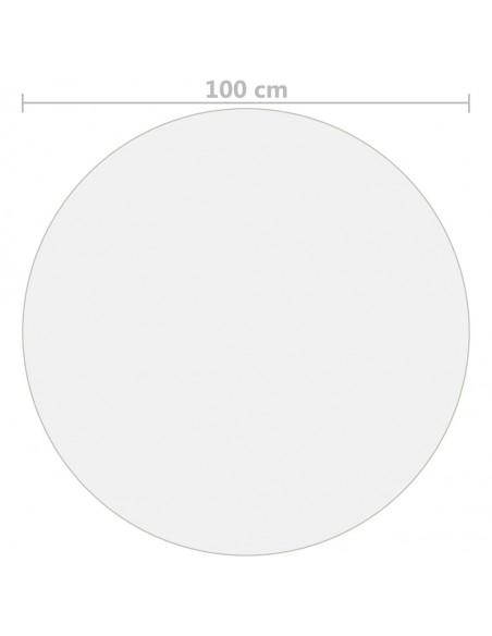 Chindi kilimėlis, pilkas ir juodas, 80x160cm, oda, rankų darbo   Kilimėliai   duodu.lt