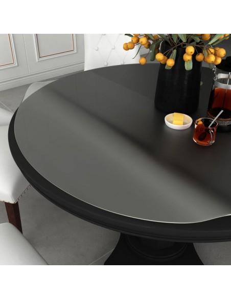 Chindi kilimėlis, pilkas ir juodas, 120x170cm, oda, rankų darbo | Kilimėliai | duodu.lt
