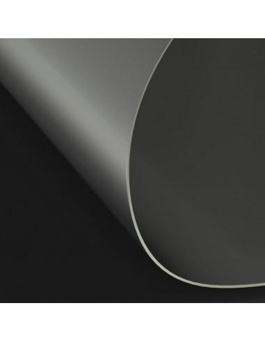 Chindi kilimėlis, pilkas ir juodas, 160x230cm, oda, rankų darbo | Kilimėliai | duodu.lt