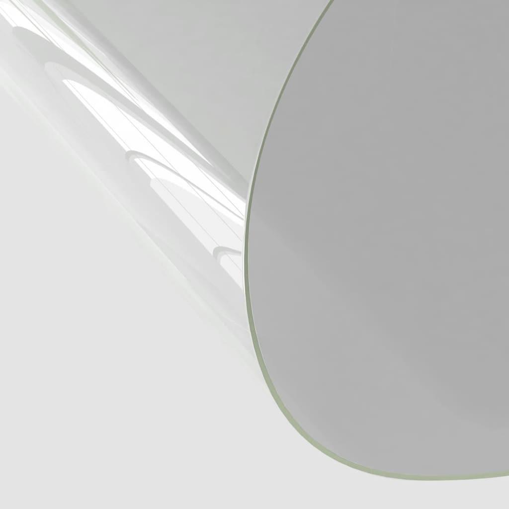 Chindi kilimėlis, pilkas ir juodas, 190x280cm, oda, rankų darbo | Kilimėliai | duodu.lt