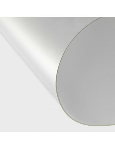 Chindi kilimėlis, pilkos spalvos, 160x230cm, oda, rankų darbo | Kilimėliai | duodu.lt