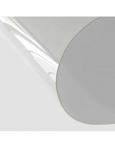 Chindi kilimėlis, įvairių spalvų, 190x280cm, oda, rankų darbo | Kilimėliai | duodu.lt