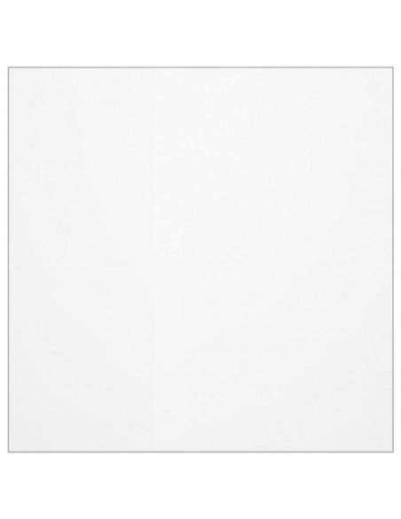 Chindi kilimėlis, juodas, 160x230cm, oda/medvilnė, rankų darbo | Kilimėliai | duodu.lt