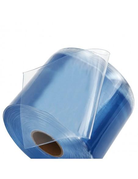 Pagalvėlės Shaggy, 2 vnt., pilkos, 45x45cm, oda ir medvilnė | Dekoratyvinės pagalvėlės | duodu.lt