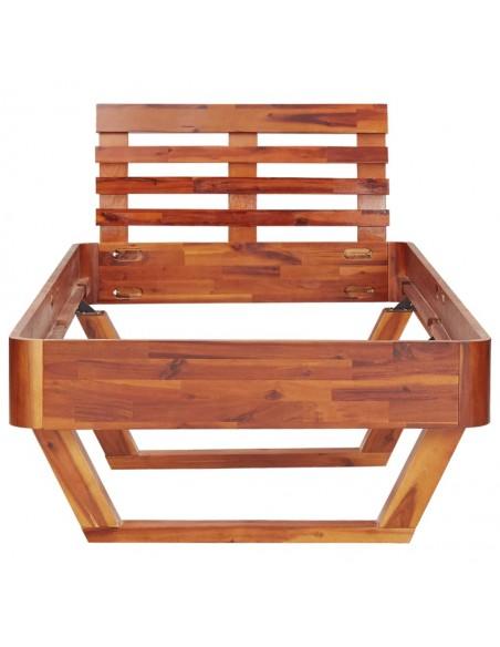 Pagalvėlės, 2vnt., rudos, 45x45cm, oda ir medv., chindi aud. | Dekoratyvinės pagalvėlės | duodu.lt