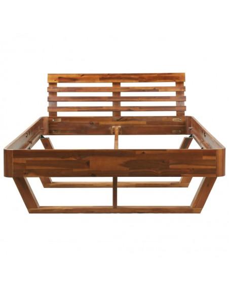 Pagalv., 2vnt., gelsv. rud., 45x45cm, oda ir med., chindi aud. | Dekoratyvinės pagalvėlės | duodu.lt