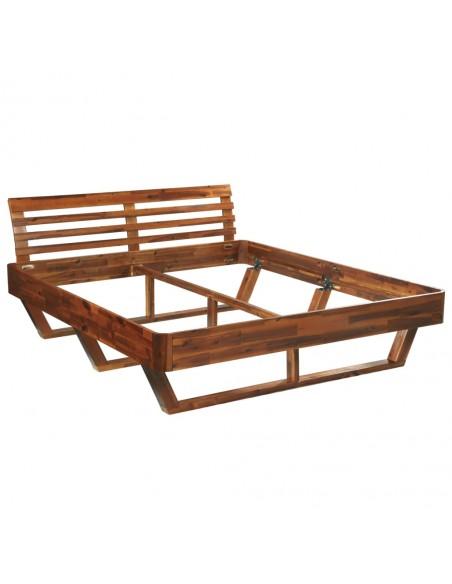 Pagalvėlės, 2vnt., juod. sp., 45x45cm, oda ir med., chindi aud. | Dekoratyvinės pagalvėlės | duodu.lt