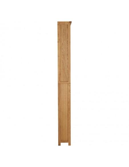 Kilimas, kreminės ir pilkos spalvos, 80x150cm, PP | Kilimėliai | duodu.lt