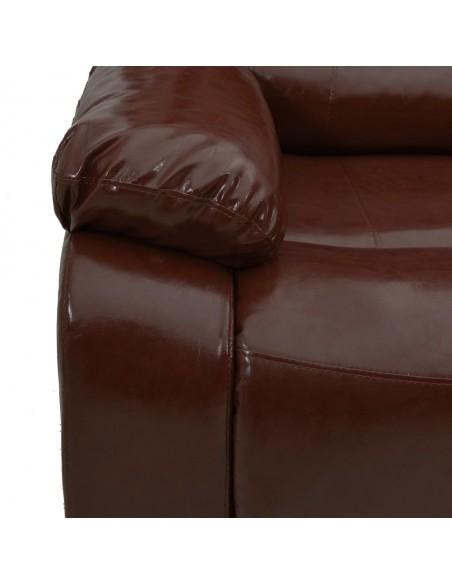 Patalynės komplektas, juodos spalvos, 135x200/80x80cm | Pūkinės antklodės | duodu.lt