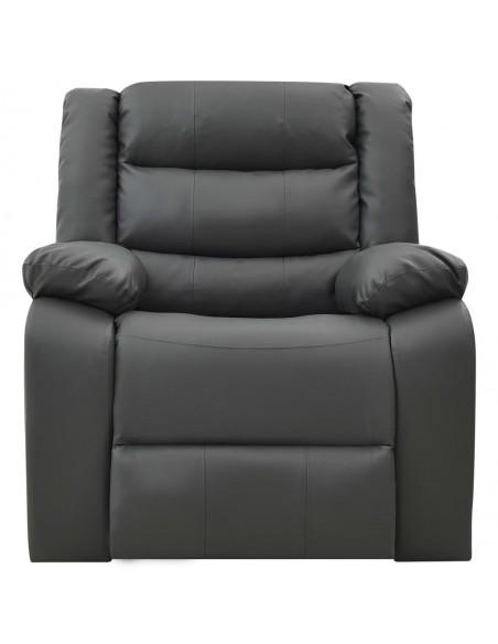 Patalynės komplektas, juodos spalvos, 200x220/80x80cm, flisas | Pūkinės antklodės | duodu.lt
