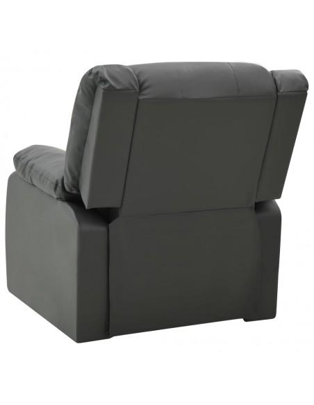 Patalynės komplektas, juodos spalvos, 240x220/80x80cm, flisas | Pūkinės antklodės | duodu.lt