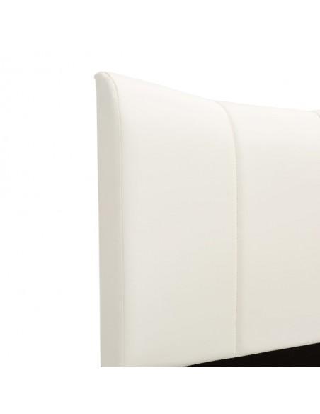 Patalynės komplektas, juodos spalvos, 240x220/60x70cm, flisas | Pūkinės antklodės | duodu.lt