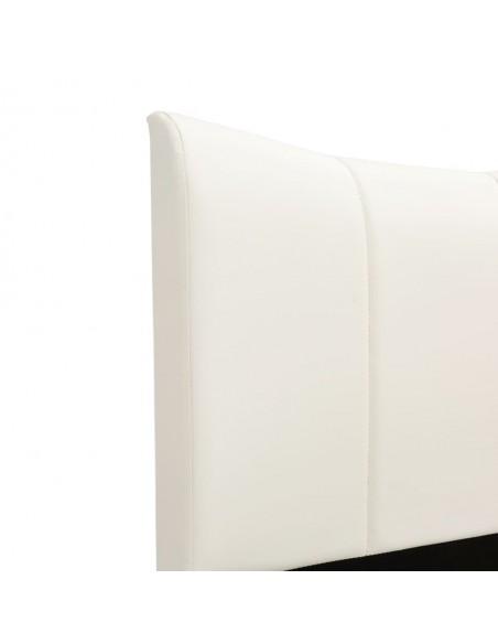 Patalynės komplektas, antracito spalvos, 200x220/80x80cm | Pūkinės antklodės | duodu.lt