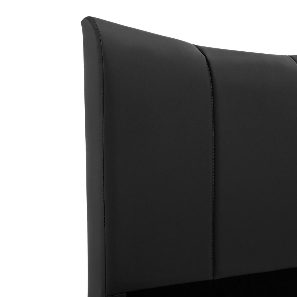 Patalynės komplektas, pilkos spalvos, 155x200/80x80cm | Pūkinės antklodės | duodu.lt