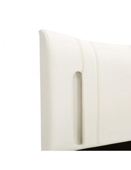 Patalynės komplektas, smėlio spalvos, 135x200/80x80cm, flisas | Pūkinės antklodės | duodu.lt