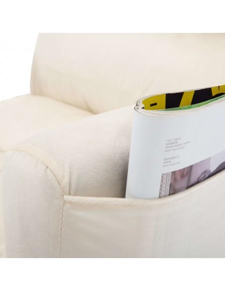 Žieminės antklodės komplektas, 3 dalių, 240x220/60x70cm | Dygsniuotos ir pūkinės antklodės | duodu.lt