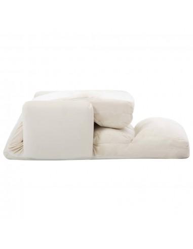 Žieminės antklodės komplektas, 3 dalių, 200x200/80x80cm   Dygsniuotos ir pūkinės antklodės   duodu.lt