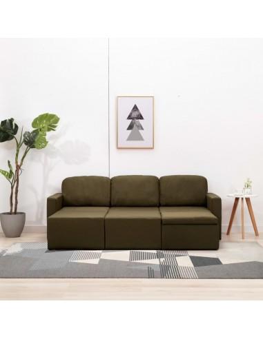 Kilimas, rudos/baltos spalvos, 120x170cm, tikra plaukuota oda   Kilimėliai   duodu.lt