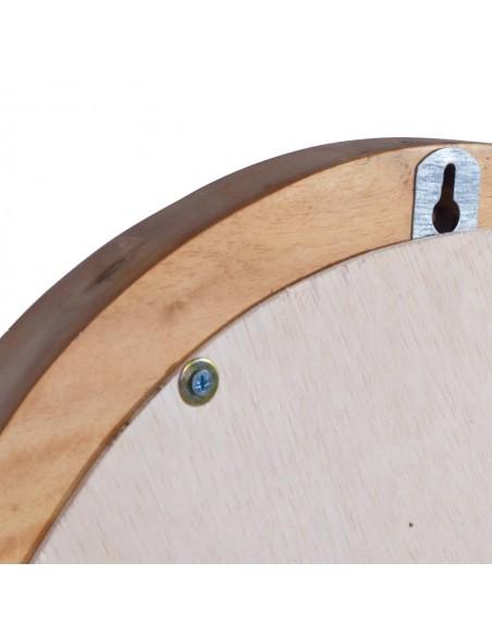 Naktinė užuolaida su metaliniais žiedais, pilka, 290x245cm | Dieninės ir Naktinės Užuolaidos | duodu.lt