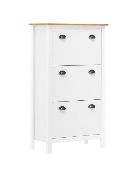 Pagalvės be užvalkalo, 4vnt., baltos spalvos, 60x60cm | Pagalvės | duodu.lt