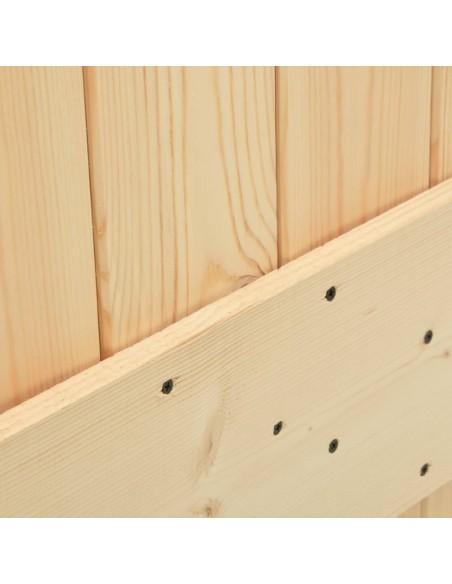 Saunos rankšluosčiai, 10vnt., balti, 80x200cm, medvilnė  | Rankšluosčiai | duodu.lt