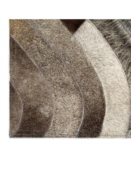 244x400 mm Deimantinis Grąžtas Sausam ir Šlapiam Gręžimui | Gręžimo ir Sukimo Antgaliai | duodu.lt