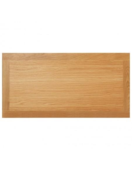 Saunos rankšluosčiai, 5vnt., mėlyni, 80x200cm, medvilnė  | Rankšluosčiai | duodu.lt